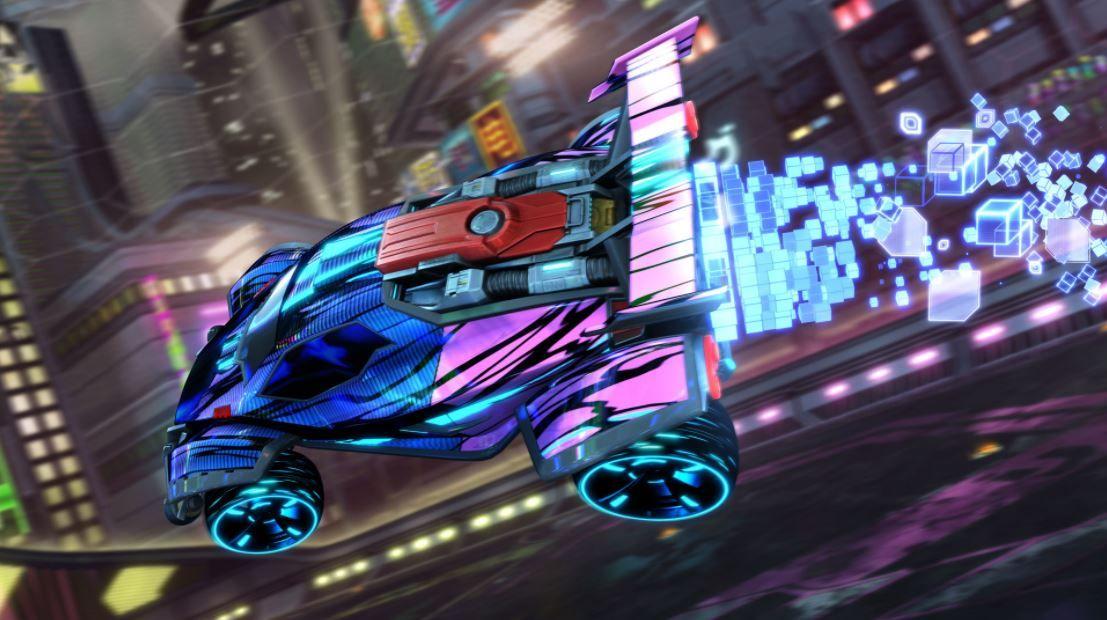 Rocket-League-screenshots-consejos-para-el-juego-en-equipo