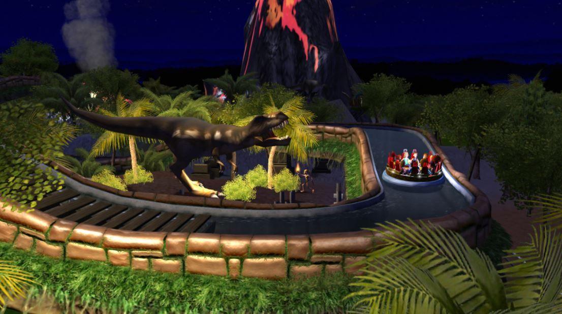 RollerCoaster-Tycoon-3-Complete-Edition-screenshots-dinosaurios-jurasico