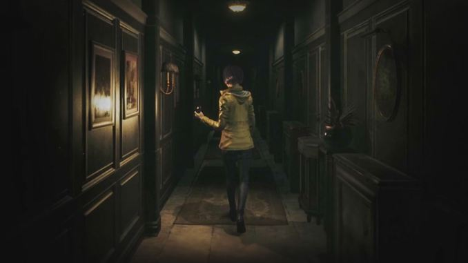 Song-of-Horror-screenshots-reseña-PC-PS4-XboxOne-4