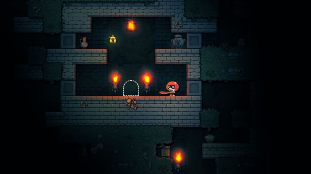 Spelunky-2-screenshots-reseña-PS4-PC-Guia-Consejos-1