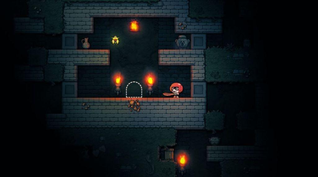 Spelunky-2-screenshots-reseña-PS4-PC-Guia-Consejos-1