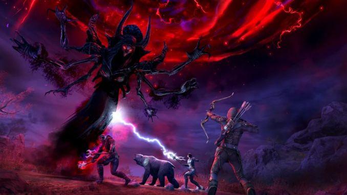 The-Elder-Scrolls-Online-Markarth-screenshots-Dark-Heart-of-Skyrim-1