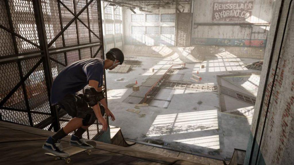 Tony-Hawks-Pro-Skater-1-2-Remake-screenshots-warehouse
