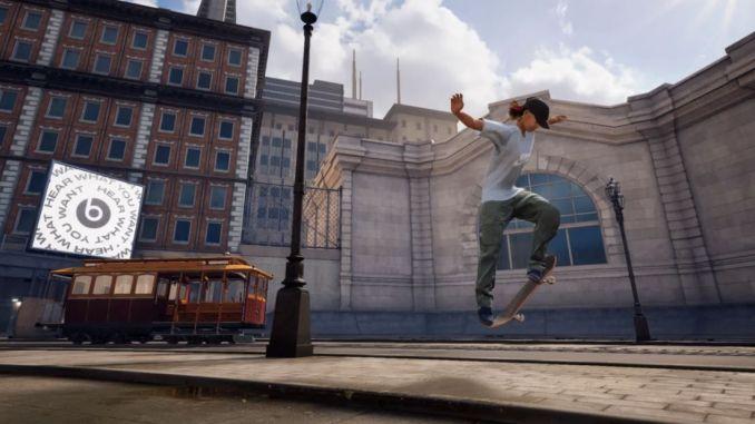 Tony-Hawks-Pro-Skater-1-2-Remake-screenshots-reseña-PS4-XboxOne-PC-8