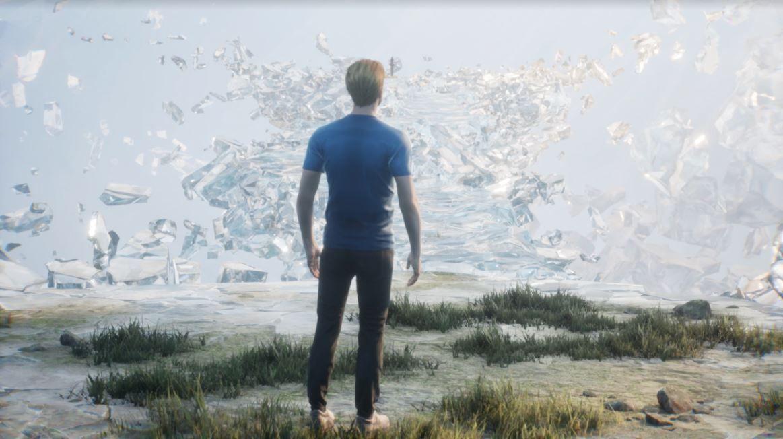 Twin-Mirror-screenshots-resena-puzzles-mental-palace