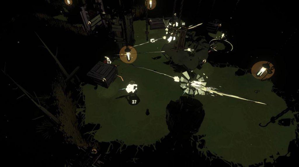 West-of-Dead-screenshots-reseña-disparos-combates