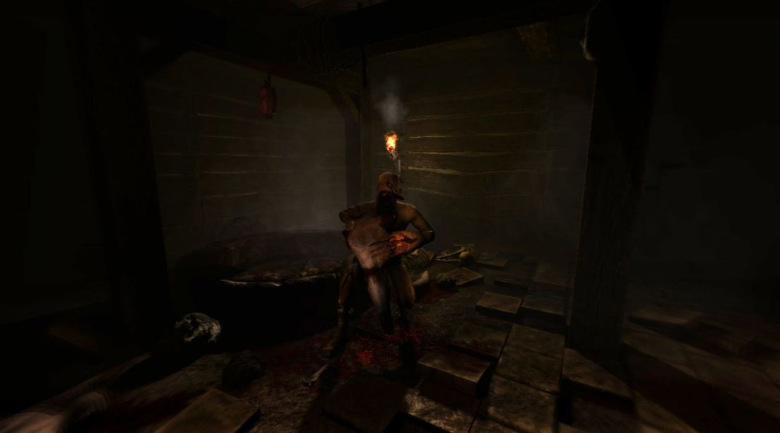Amnesia-Collection-screenshots-resena-enemies