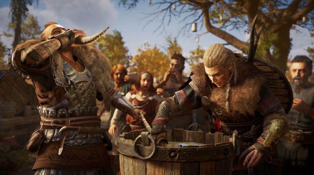 Assassins-Creed-Valhalla-screenshots-resena-2