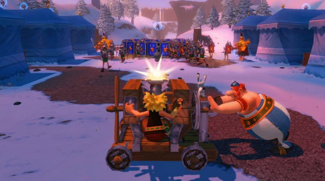 Asterix-Obelix-XXL-Romastered-screenshots-resena-vale-la-pena