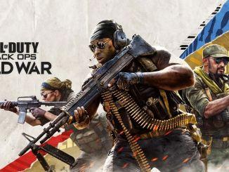 Beta de COD Black Ops Cold War: ¿Es necesario PlayStation Plus o Xbox Live Gold?