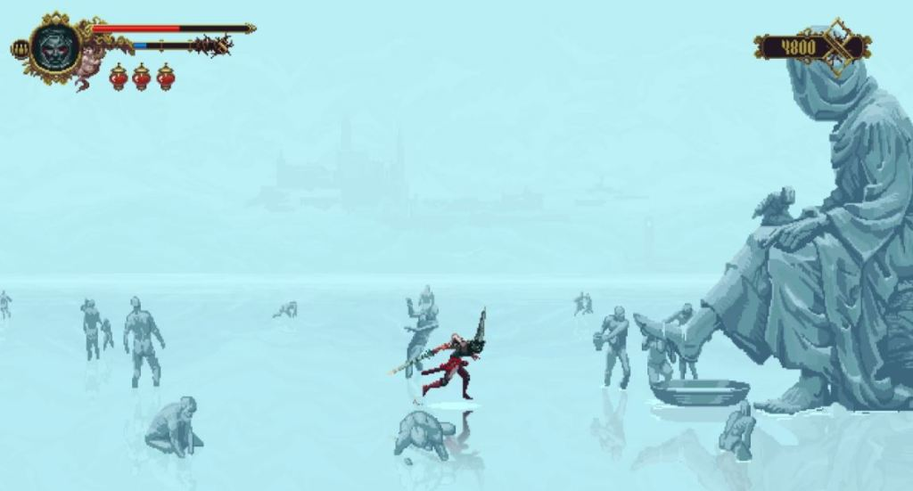 Blasphemous-screenshots-resena-4