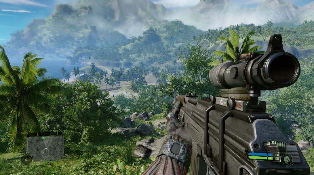 Crysis-Remastered-screenshots-resena-isla-lingshan