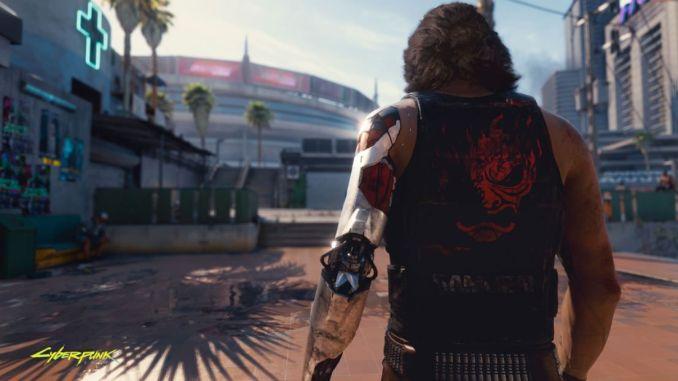 Cyberpunk-2077-screenshots-resena-2