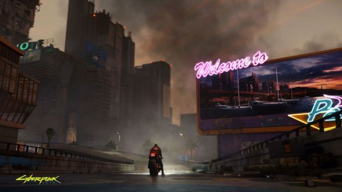 Cyberpunk-2077-screenshots-resena-6