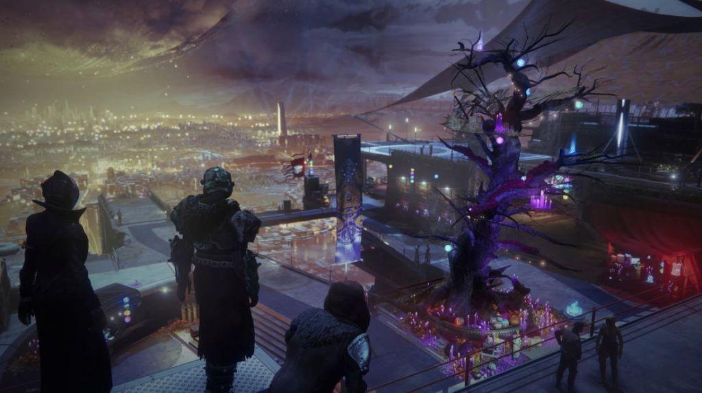 Destiny-2-Evento-Fiesta-de-las-Almas-Perdidas-screenshots-4
