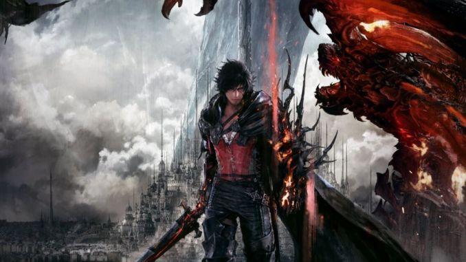 Final-Fantasy-XVI-screenshots-resena-2
