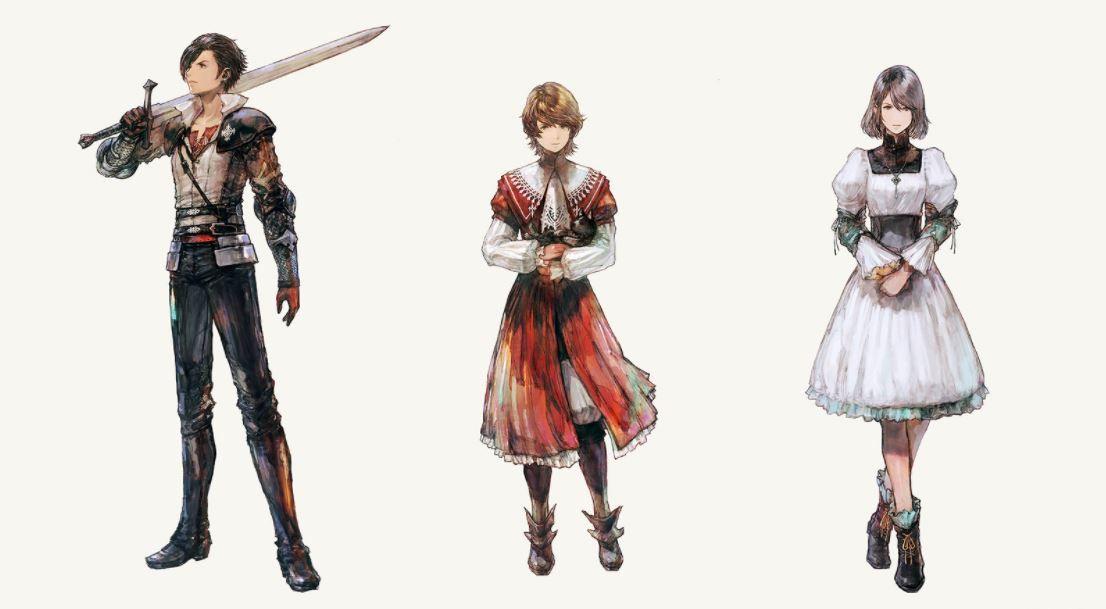 Final-Fantasy-XVI-screenshots-resena-nombres-de-personajes