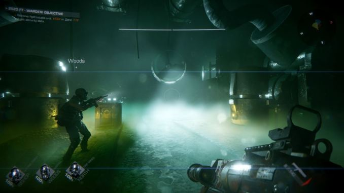 GTFO-Rundown-004-screenshots-resena-2