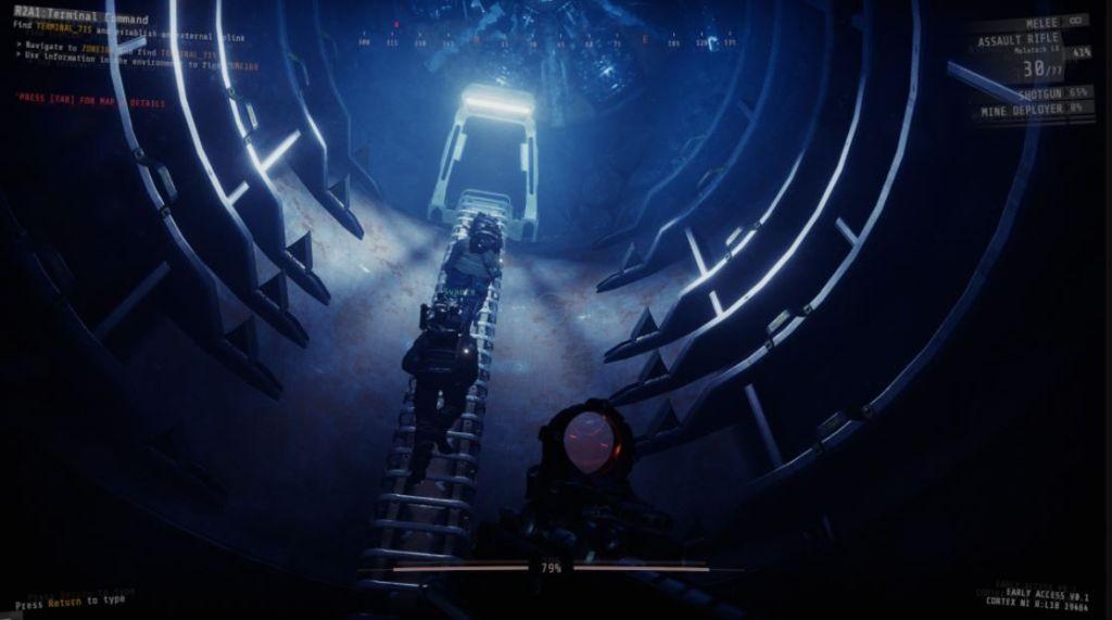 GTFO-Rundown-004-screenshots-resena-3