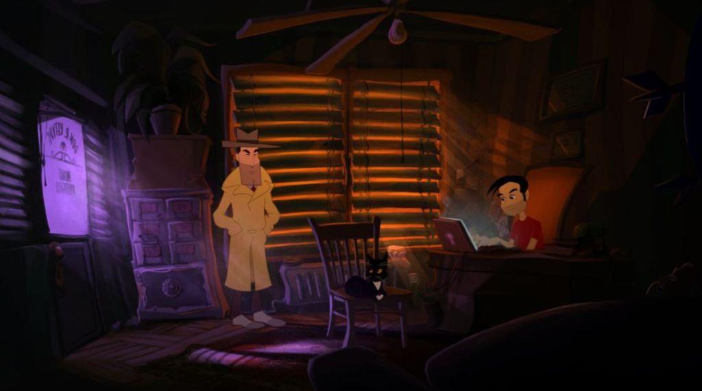Gibbious-A-Cthulhu-Adventure-screenshots-resena-3