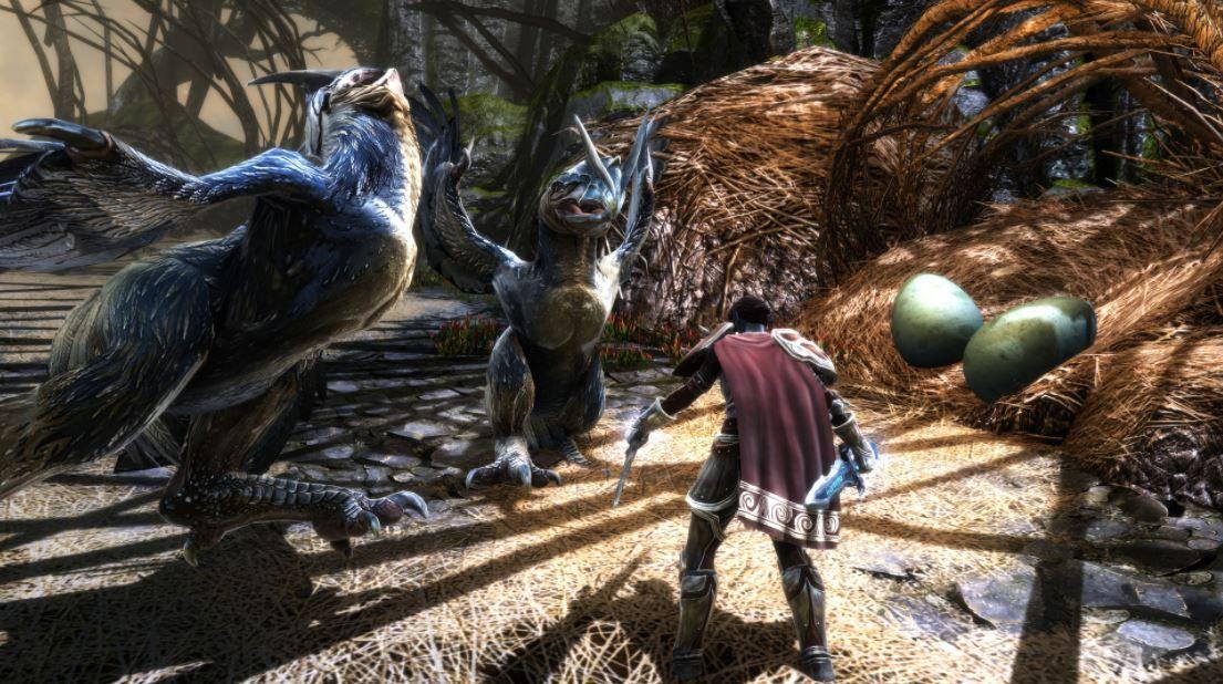 Kingdoms-of-Amalur-Re-Reckoning-screenshots-resena-enemies-criatures