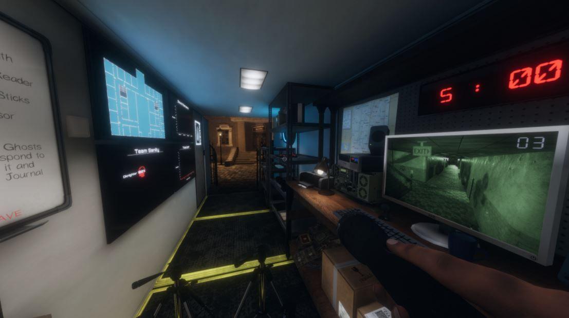 Phasmophobia-screenshots-guia-elementos-del-camion