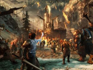 Shadow-of-War-screenshots-resena