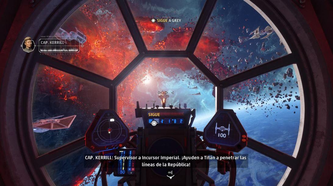 Star-Wars-Squadrons-screenshots-resena-los-mejores-escenarios