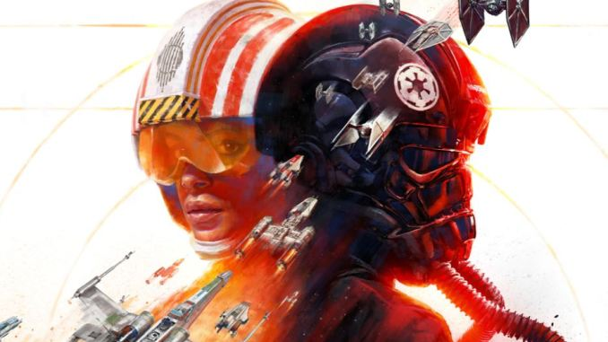 Star Wars: Squadrons - Reseña en PS4, Xbox One y PC