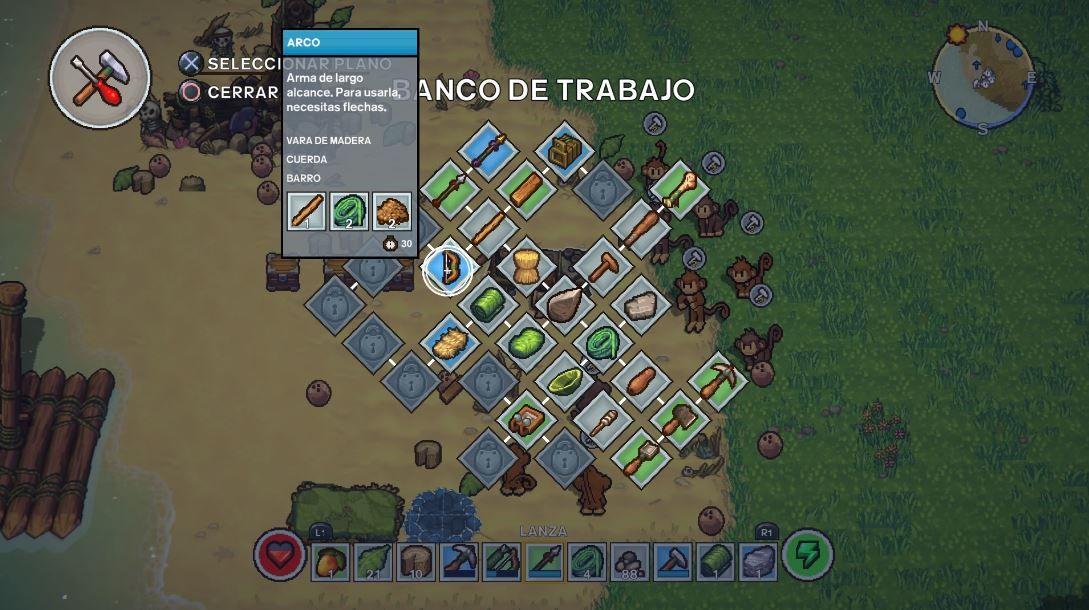 The-Survivalists-screenshots-resena-banco-de-trabajo