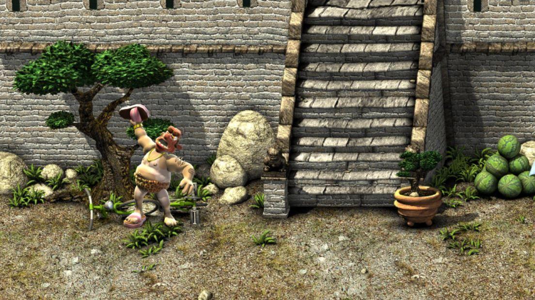 Neighbours-Back-From-Hell-screenshots-resena