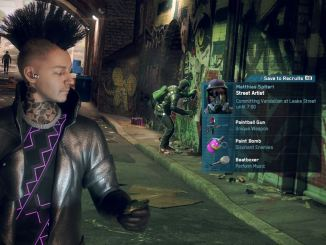 Watch-Dogs-Legion-juego-cruzado-modo-multijugador