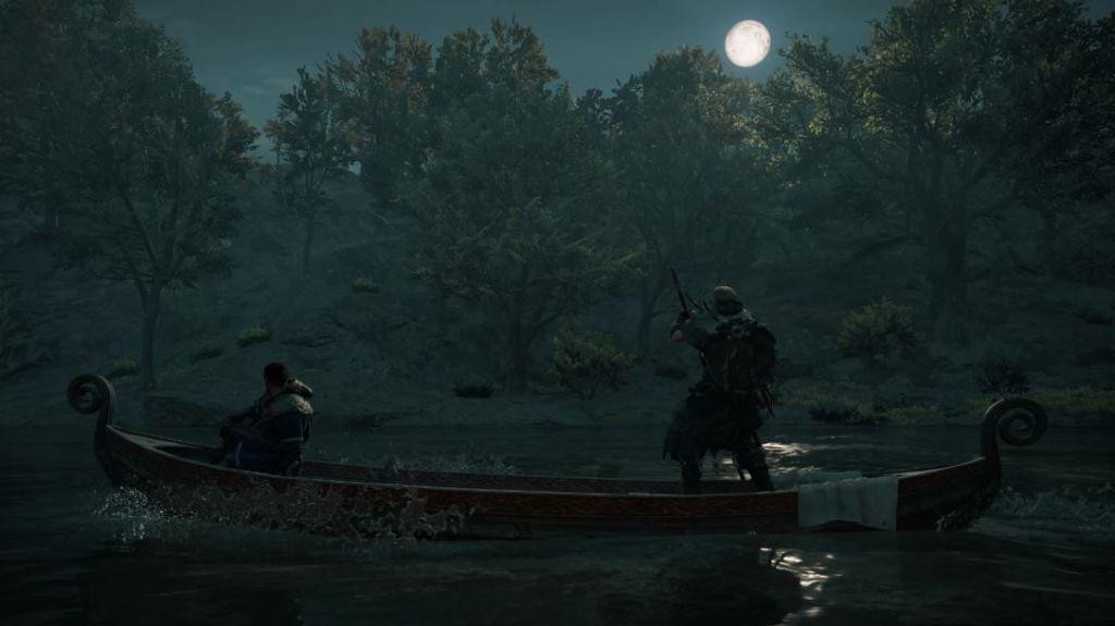 Assassins-Creed-Valhalla-screenshots-resena-1