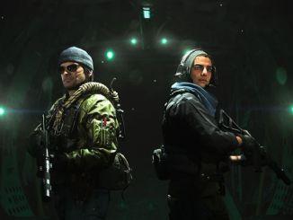 COD-Black-Ops-Cold-War-Pase-de-Batalla