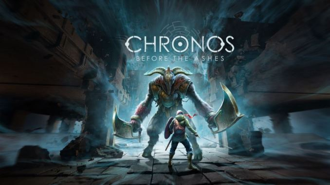 Chronos-Before-the-Ashes-screenshots-resena-7