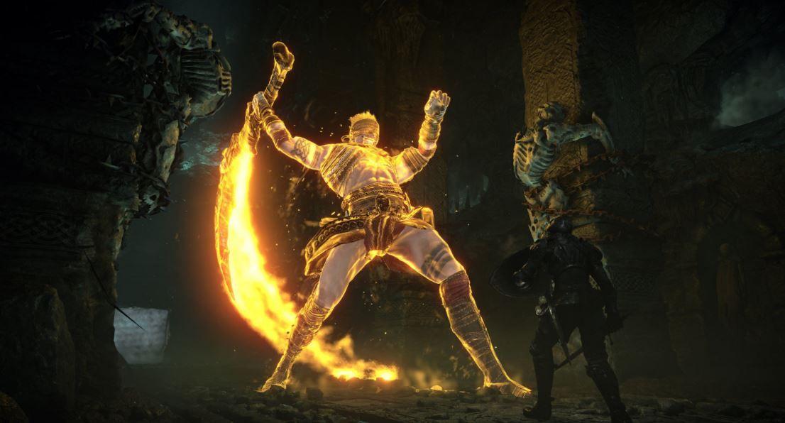 Demons-Souls-Remake-screenshots-guia-atributos-subir-de-nivel