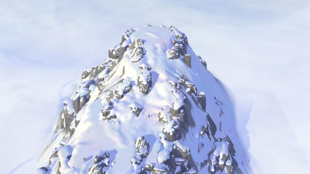 Los-Sims-4-Escapada-en-la-Nieve-screenshots-resena-escalada-monte-komorebi