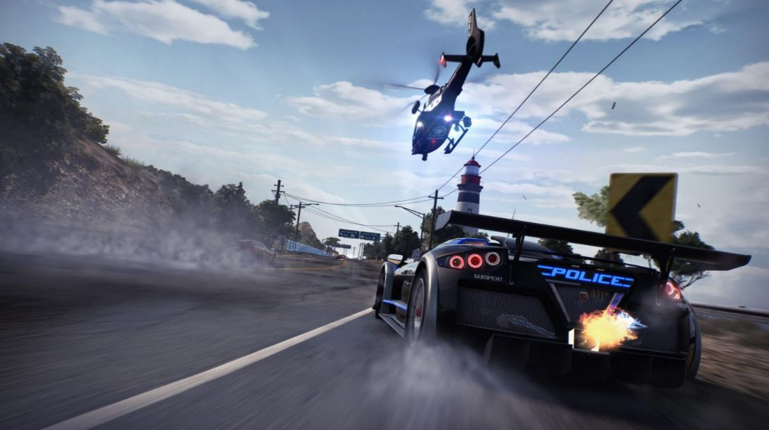 Need-for-Speed-Hot-Pursuit-Remastered-screenshots-resena-vale-la-pena