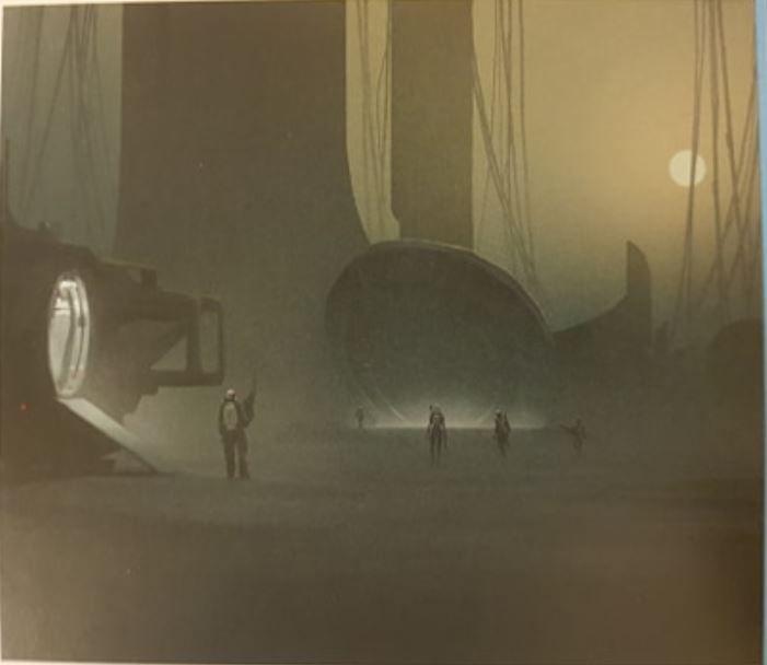 New-Mass-Effect-game-screenshots-3