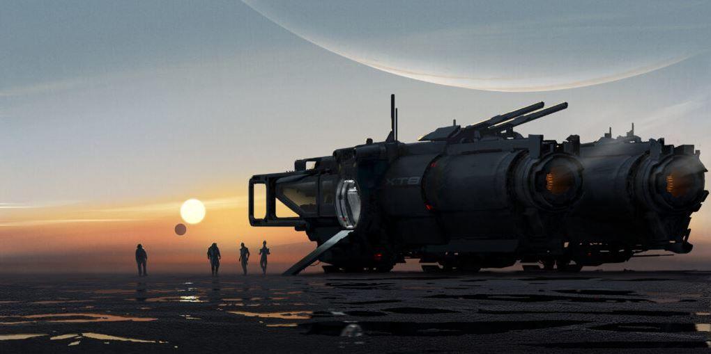 New-Mass-Effect-screenshots