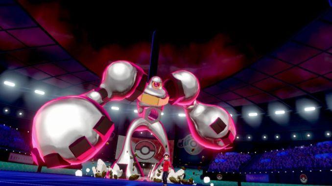 Pokemon-GO-Melmetal-screenshots