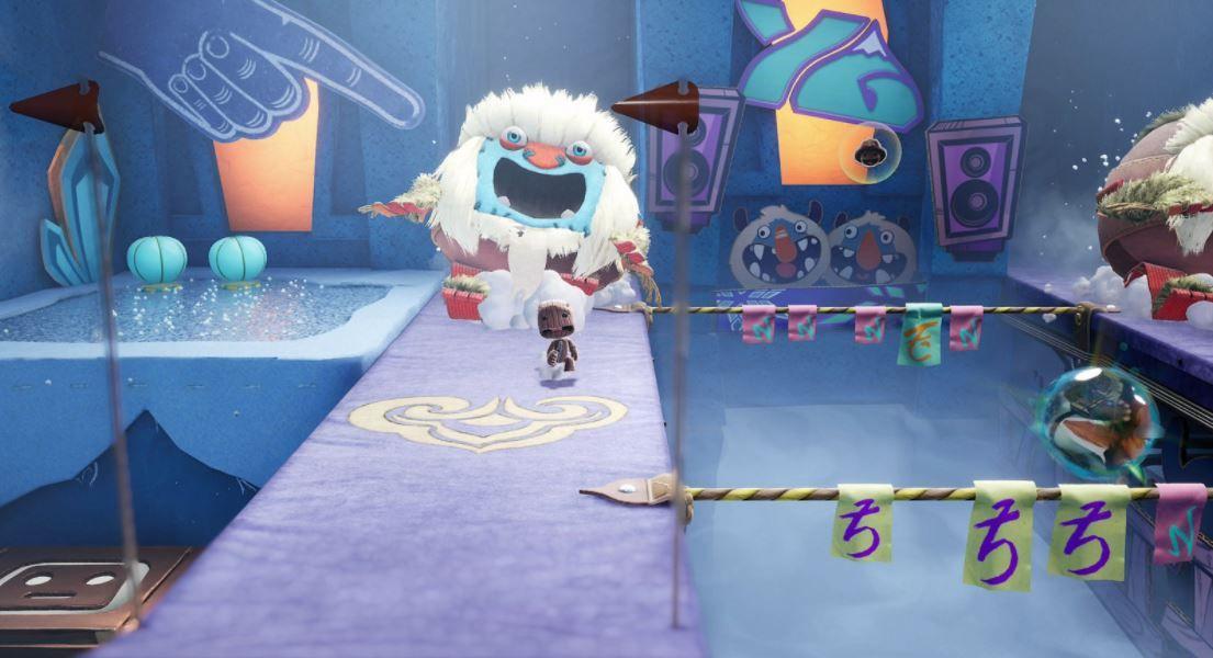 Sackboy-A-Big-Adventure-screenshots-resena-enemigos