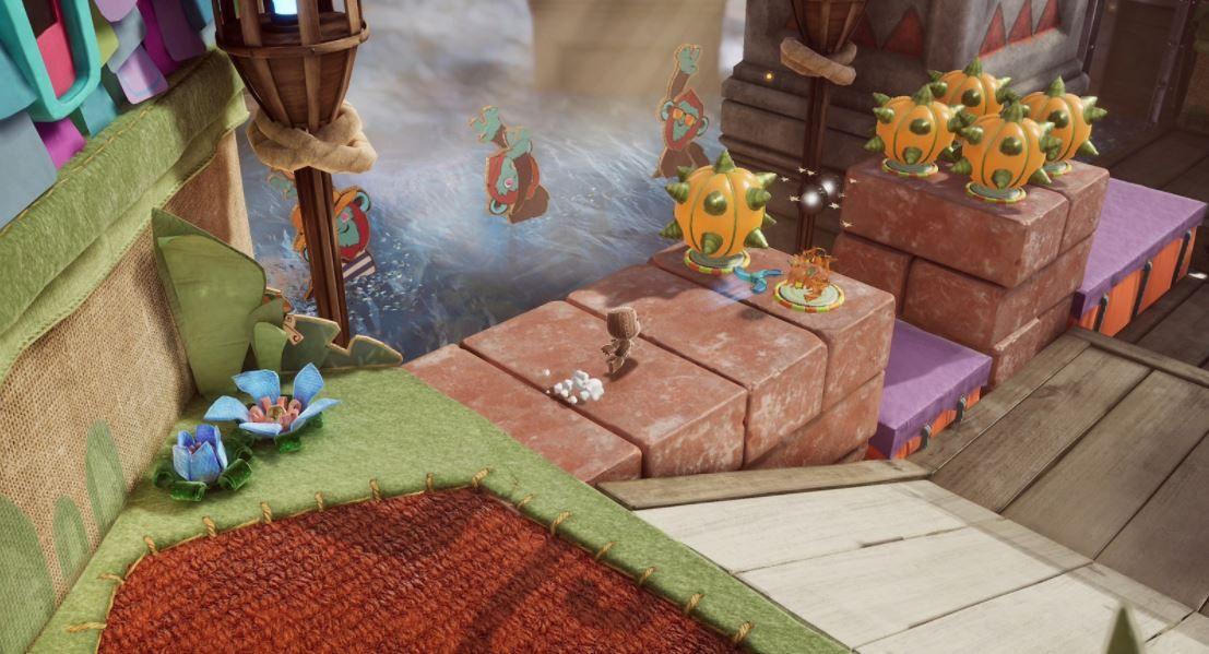 Sackboy-A-Big-Adventure-screenshots-resena-vale-la-pena