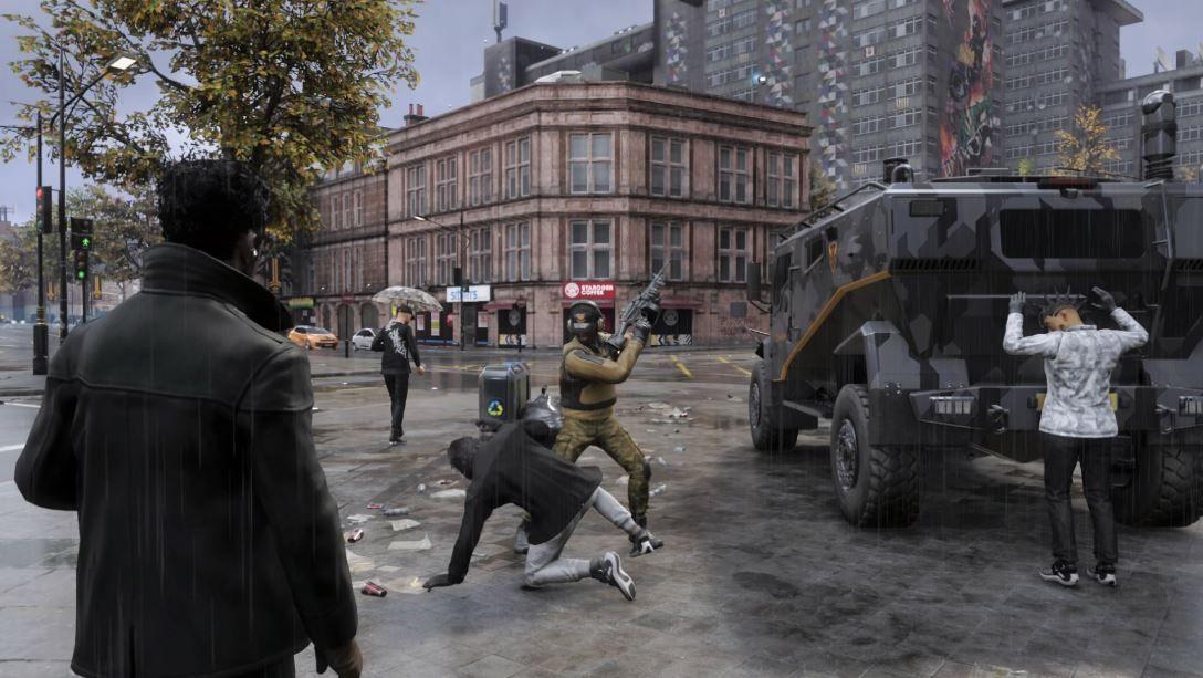 Watch-Dogs-Legion-screenshots-resena-policias-de-albion