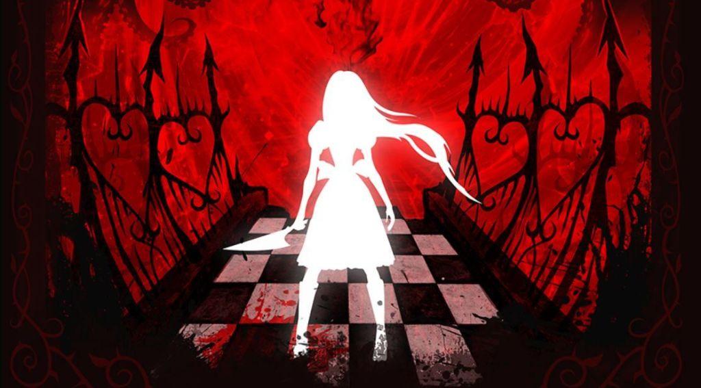 Alice-Madness-Returns-2-Asylum-screenshots-release-date-1