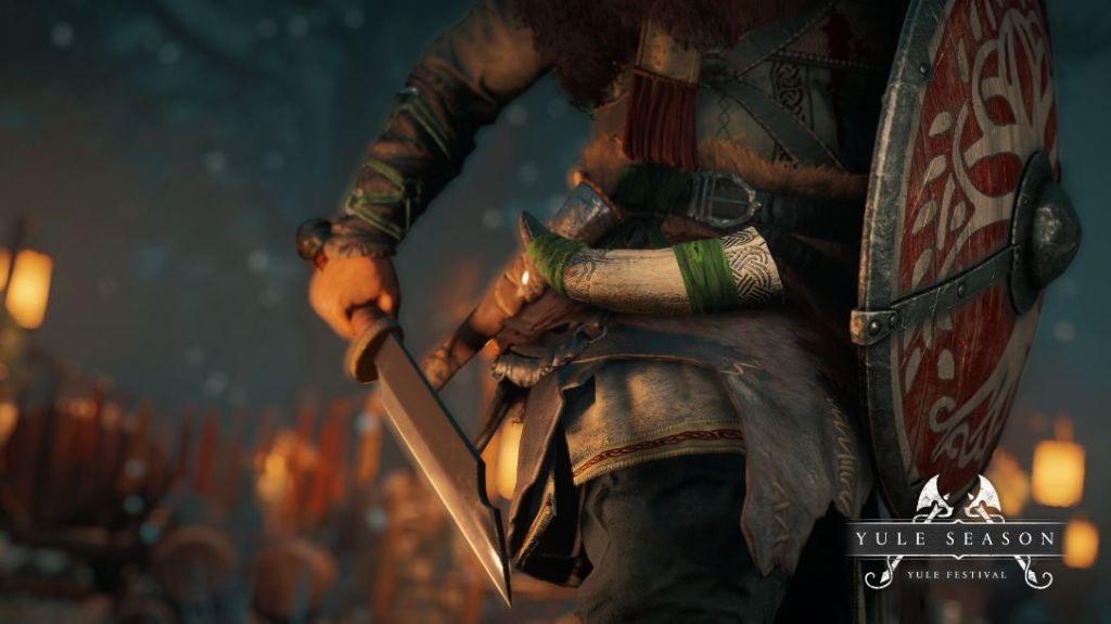 Assassins-Creed-Valhalla-screenshots-Yule-Season-1