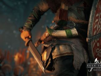 Assassins-Creed-Valhalla-screenshots-Yule-Season-1