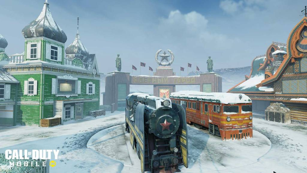 COD-Mobile-Temporada-13-Winter-War-2