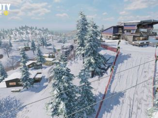 COD-Mobile-Temporada-13-Winter-War-3