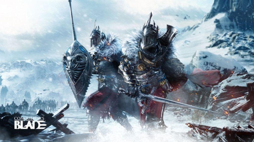 Conquerors-Blade-Season-6-Battle-Pass-screenshots-3